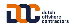 www.dutchoffshorecontrators.com