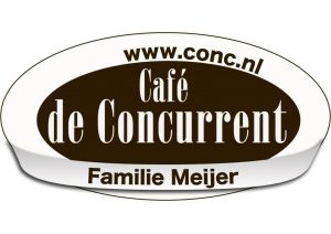 cafe-de-concurrent-vlissingen-logo-1024x724